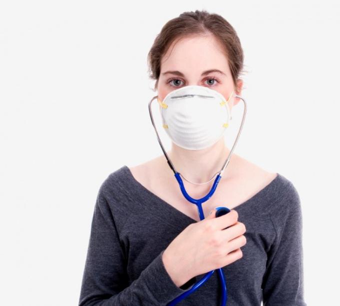 Ипохондрия: симптомы и лечение