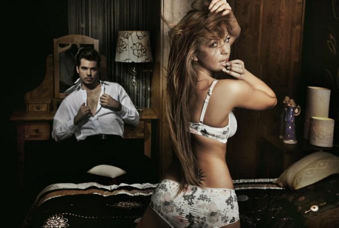 Как устроить стриптиз дома — стриптиз для любимого без подготовки — Секс