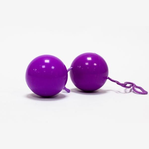Вагинальные шарики — путь к наслаждению — делаем сами вагинальные шарики — Секс