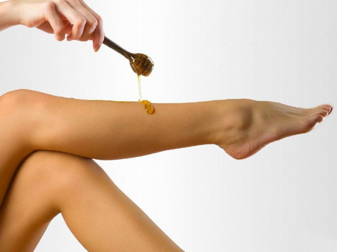 Waxing: pros and cons