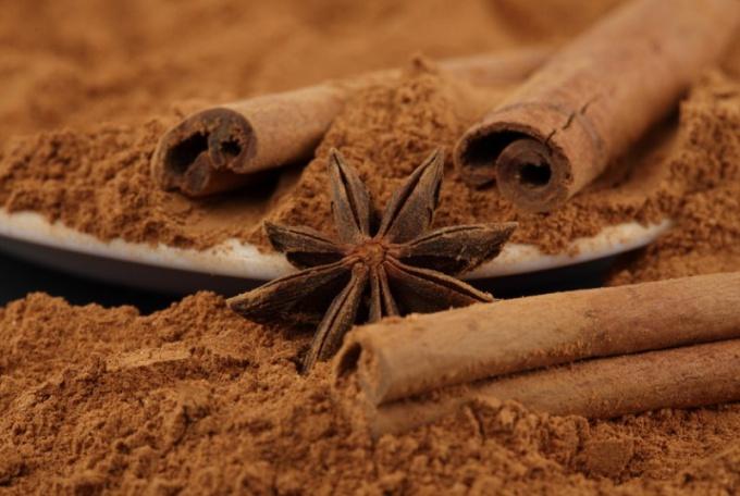 Как сделать из какао порошка шоколад