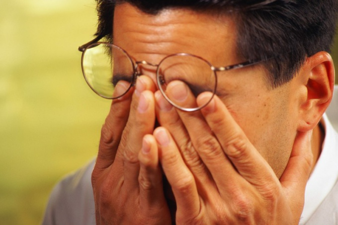 синдром шегрена в гинекологии