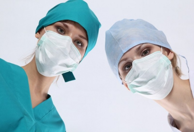 Симптомы и лечение лепры