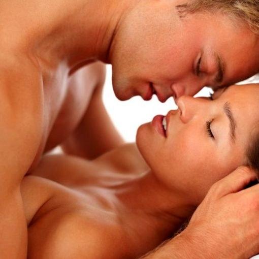 Показ тел и сладкий секс  330058