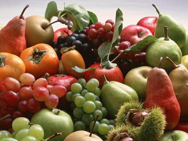 Рецепты сыроедения: вегетарианская и постная кухня