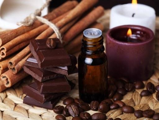 Кулинарная эротика: продукты афродизиаки