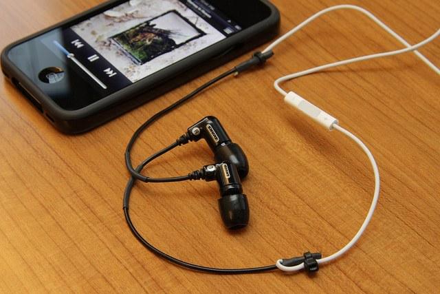 Как удалить музыку в itunes