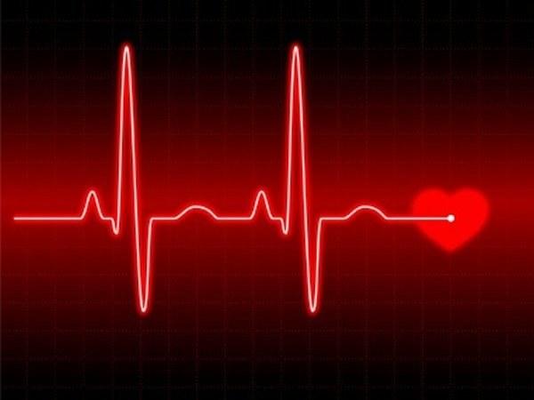 Синусовая тахикардия: нарушение работы сердца