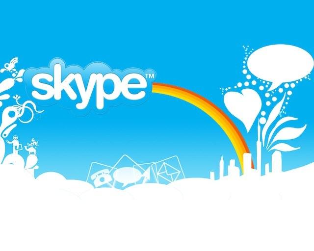 Как звонить бесплатно в skype