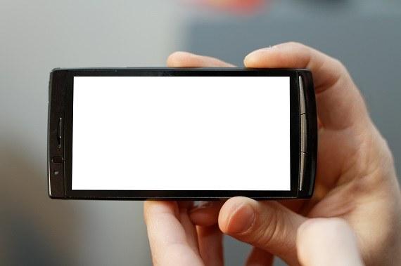 Как удалить приложения на android