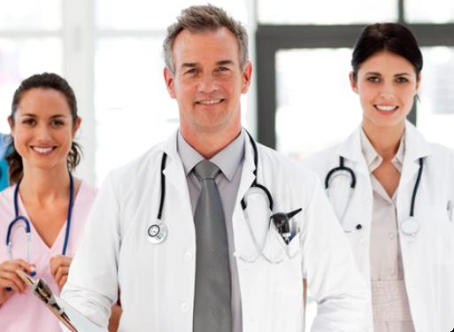 Причины и симптомы васкулита