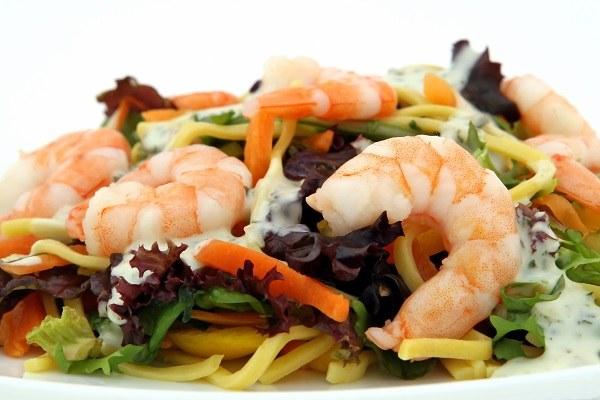 Кулинарные туры по миру
