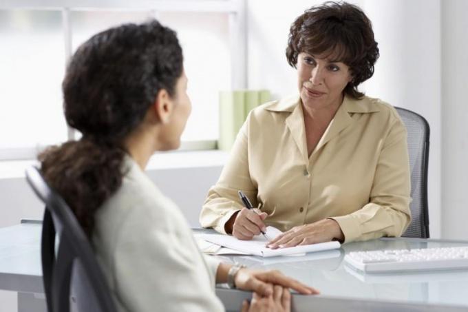 В чем смысл психологических тестов?