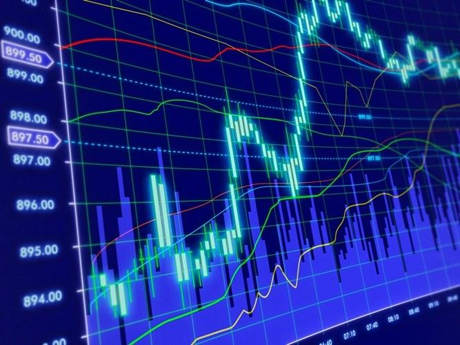 Как заработать денег на Forex