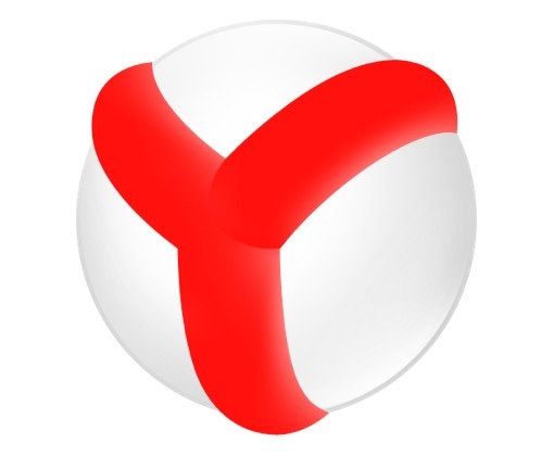 How to remove the browser Yandex