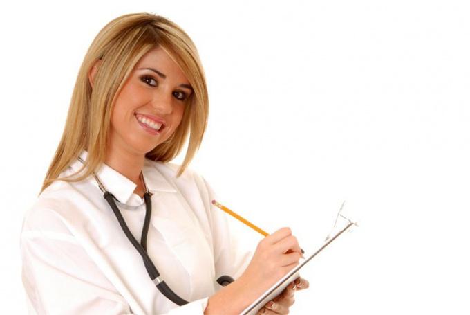Симптомы и лечение генитального герпеса