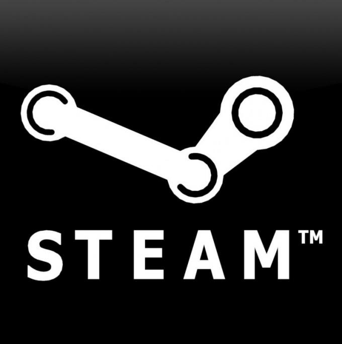 Как увеличить скорость загрузки в steam
