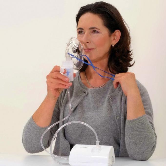 лекарства от насморка и заложенности носа
