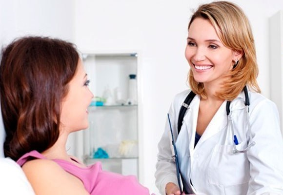 Биопсия шейки матки: как это делается