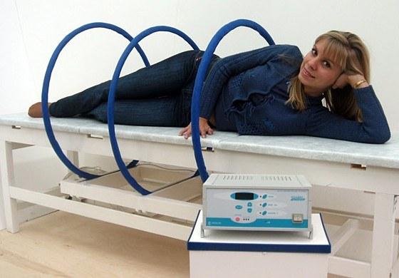 Противопоказания к проведению магнитотерапии