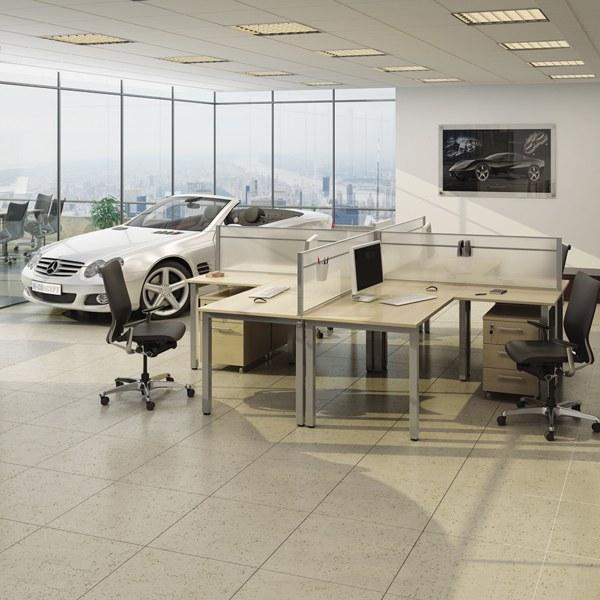 Озон в офисе: за и против