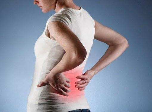Симптомы и лечение почечной недостаточности