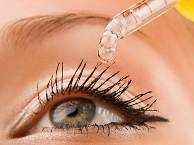 Витамины для глаз: как выбрать