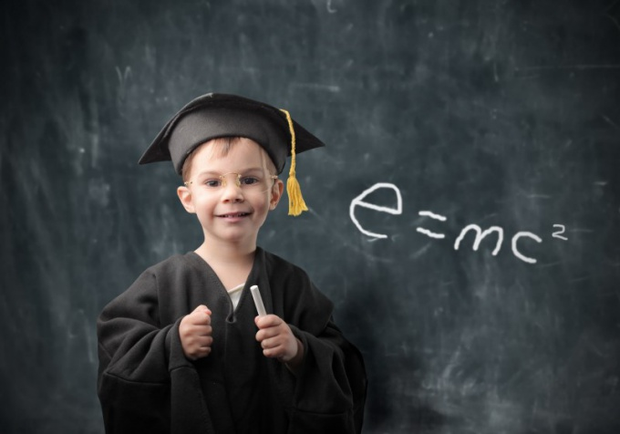 Критическое мышление у ребенка: что с этим делать?