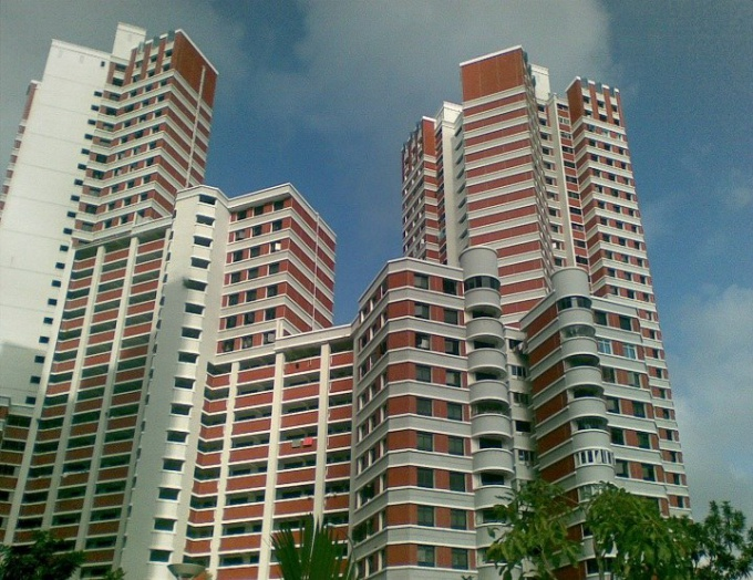Риски и гарантии долевого строительства