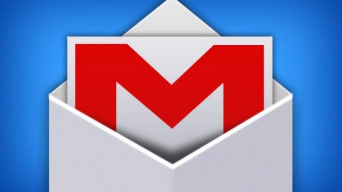 Как удалить аккаунт в gmail