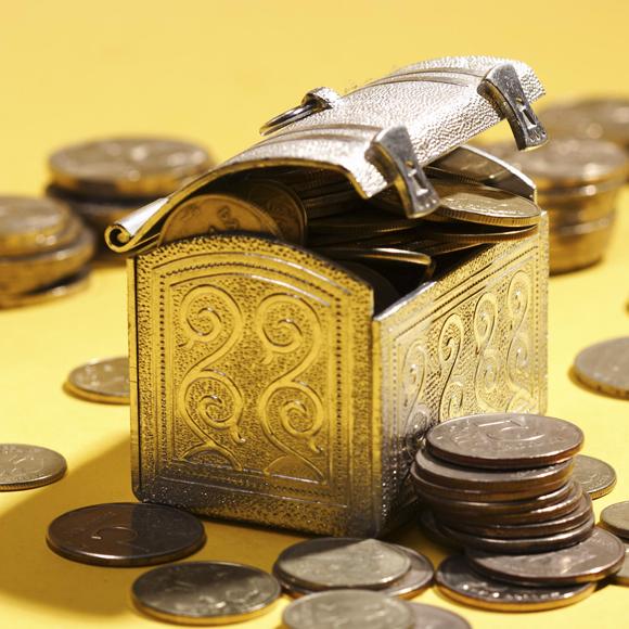 как инвестировать в криптовалюты с высокой надежностью