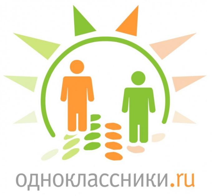 Как в Одноклассниках отправить открытку