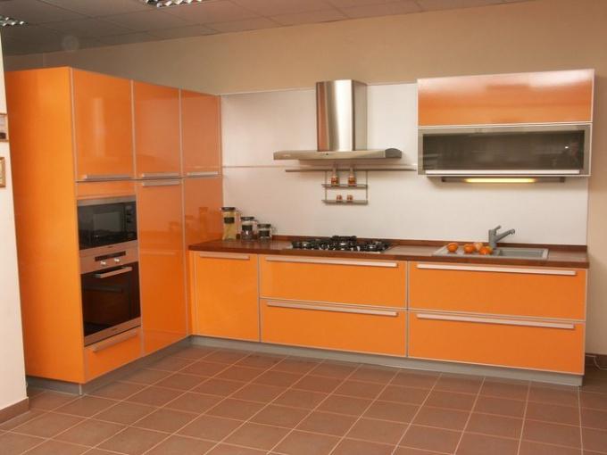 Где купить недорого кухню?