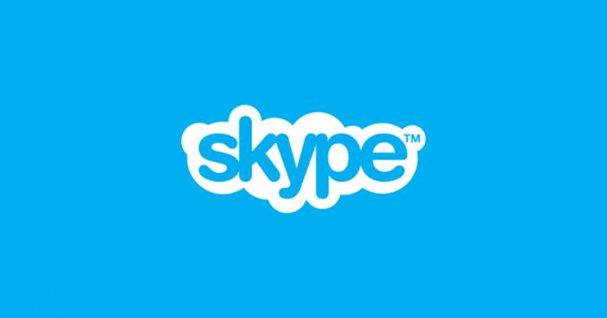 Как удалить контакт из скайпа