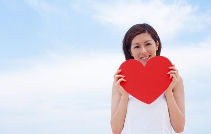 Улыбка - верный способ настроить подсознание на лучшее