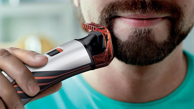 How to choose an electric trimmer in 2018 year