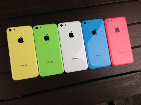 Как добавить рингтон в iphone