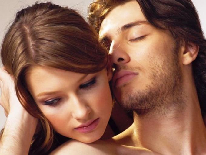как нейтрализовать запах изо рта