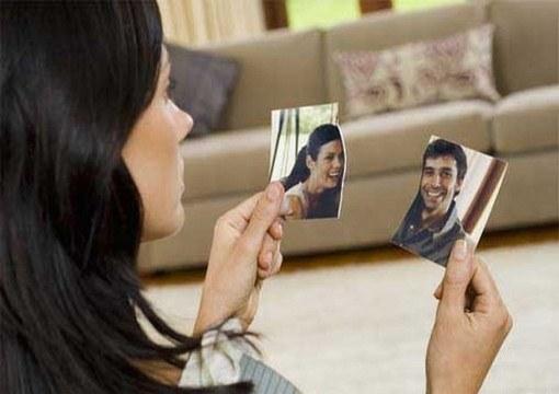 Как возобновить отношения с парнем