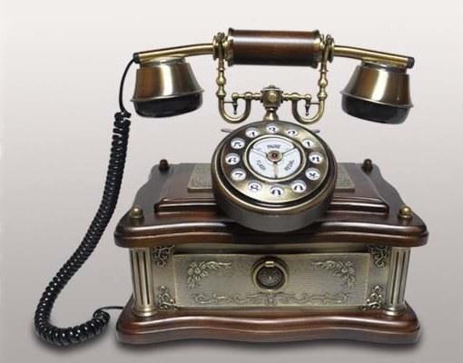 Как изменились номера телефонов