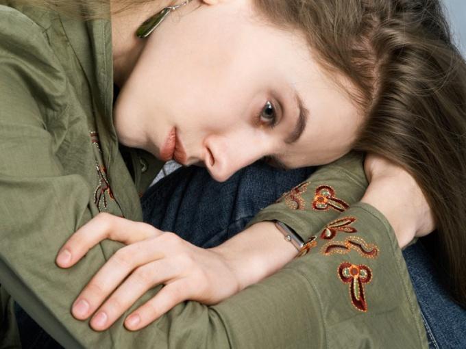 Кожные заболевания акне фото