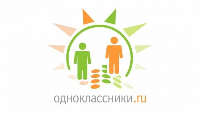 Как в Одноклассниках посмотреть фотографии