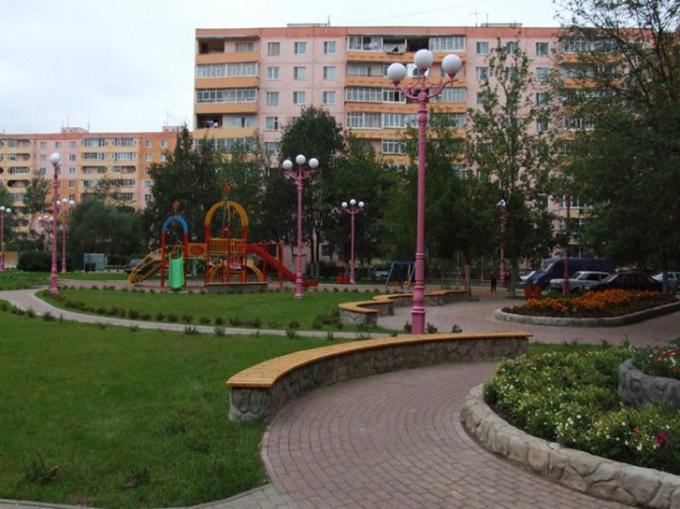 Как добраться до Наро-Фоминска