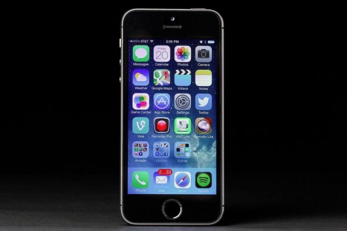 Как восстановить резервную копию iPhone