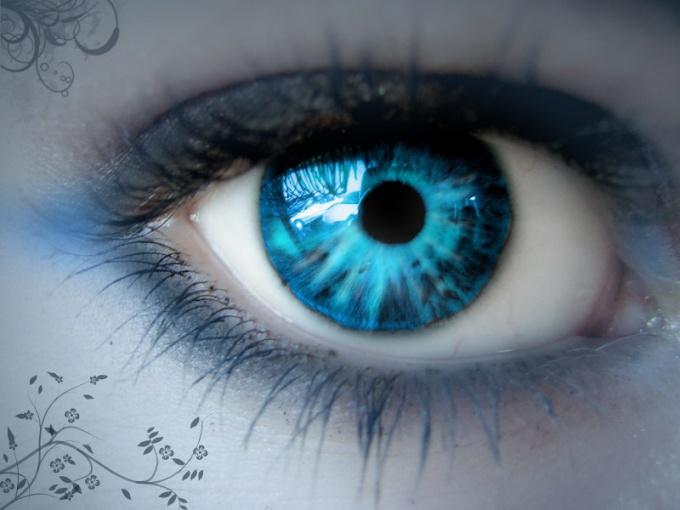 Зрение на все 100%