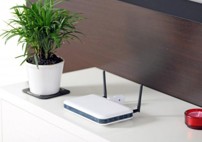 Как выбрать wifi для дома