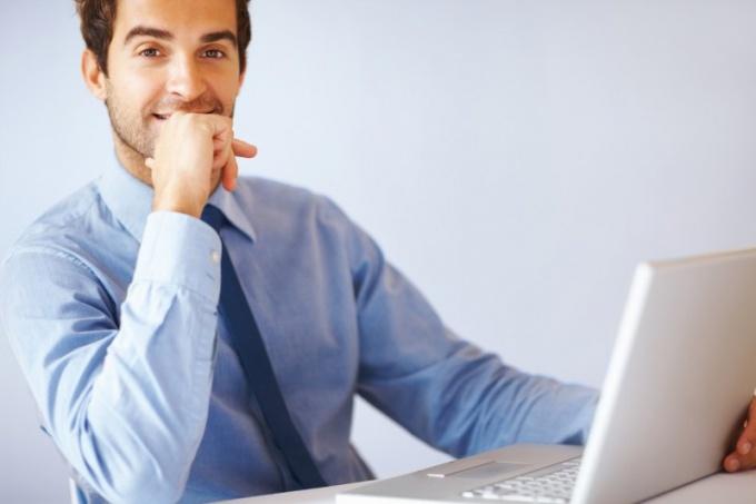 Как восстановить Microsoft Office