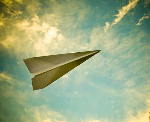 Как делать оригами для детей