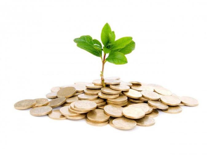 Инвестиции - путь к финансовой свободе