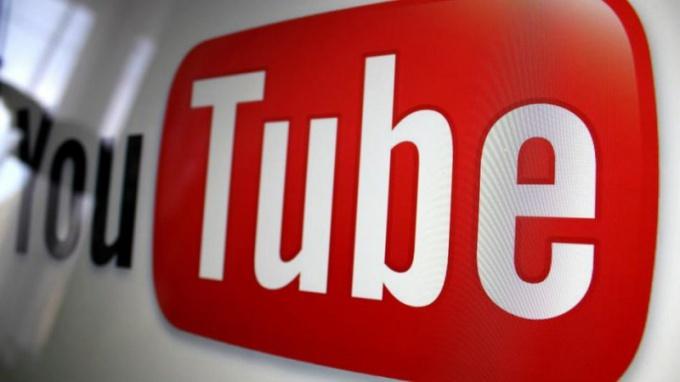 Как изменить название канала YouTube